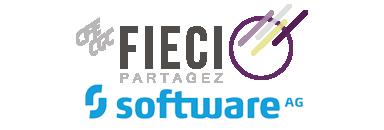 Site de la section syndicale Software AG Fieci CFE-CGC